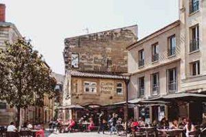 Détective privé à Bordeaux