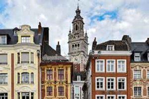 Détective privé à Lille