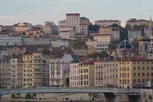 Détective privé à Lyon