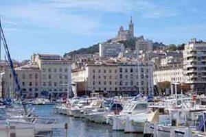 Détective privé à Marseille