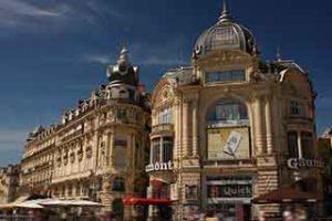 Détective privé à Montpellier