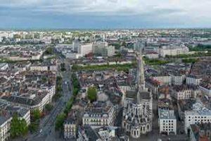 Détective privé à Nantes