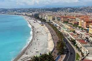 Détective privé à Nice