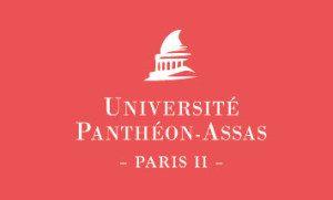 Enquêteurs diplômés de l'Université Paris II