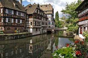 Détective privé à Strasbourg
