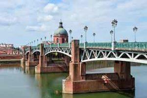 Détective privé à Toulouse