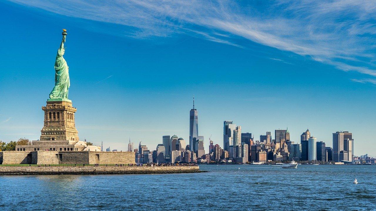 Détective privé - New-York